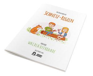 schnitzregelbuch-mockup-popup