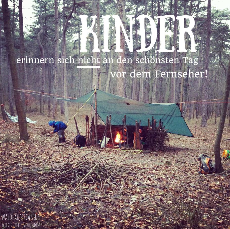 kinder-erinnern-sich-nicht-camp