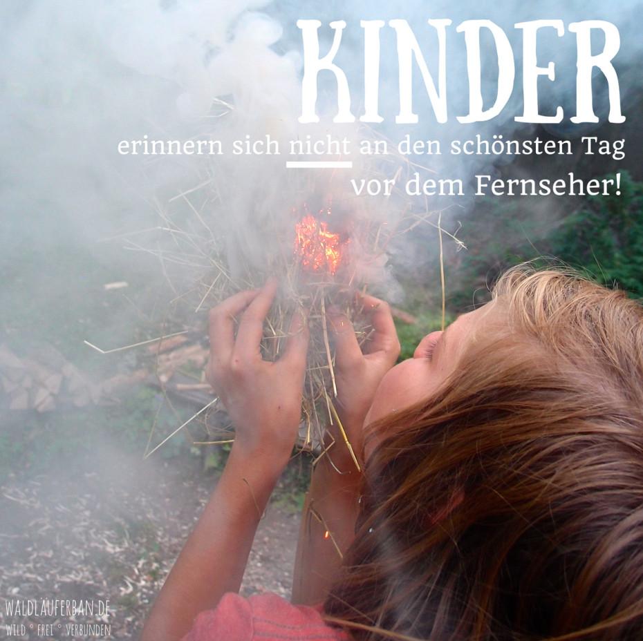 kinder-erinnern-sich-nicht-feuer